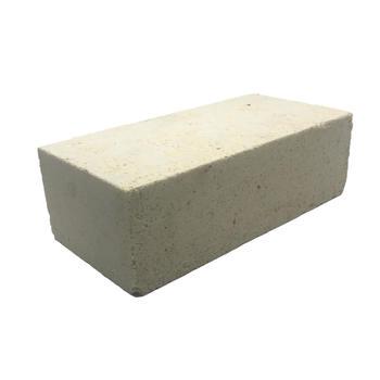 International Quality Light Weight Insulating Silica Brick