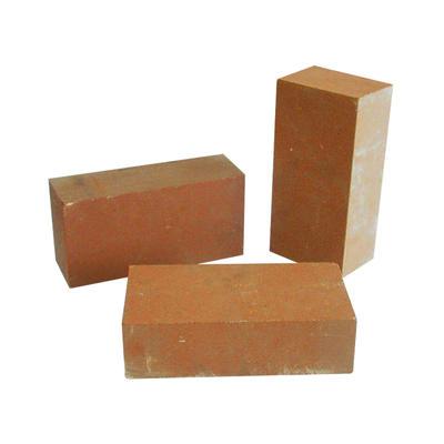 Magnesite Brick Price For Eaf Of Steel Making
