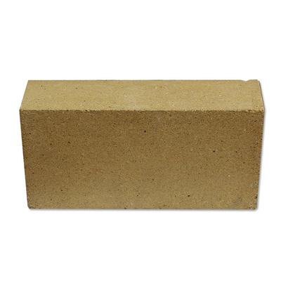 High Quality Refractory Fire Clay Brickfor Pizza Ovens