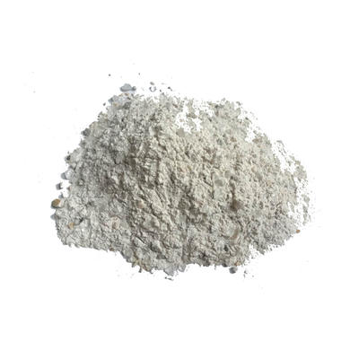 Al2o3 High Alumina Refractory Ramming Mix For Induction Smelting Furnace Lining