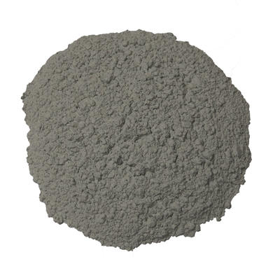High Quality Fire Resistant Cement Powder