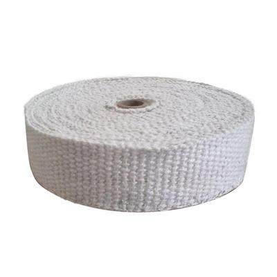 High Temperature Heat Resistant Ceramic Fibre Cloth
